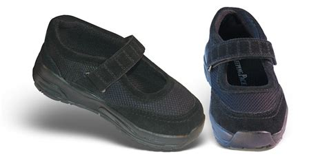 afo shoes keeping pace toddler to youth afo shoes