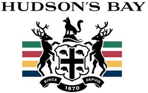 Hudson S Bay Canada Offers - hudson s bay cyber monday canada 1 day sale save 72 on