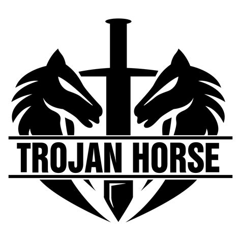 membuat virus trojan horse pengertian trojan horse virus trojan malwar3s566 sites