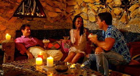 the resort maruba resort jungle spa