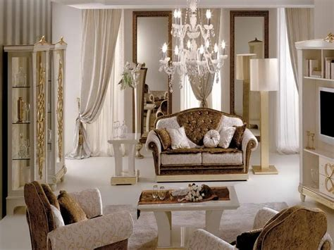 elegant livingroom furniture mondital luxury italian for elegant living