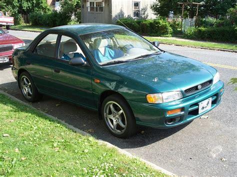 how to sell used cars 1997 subaru impreza interior lighting 1997 subaru impreza pictures cargurus