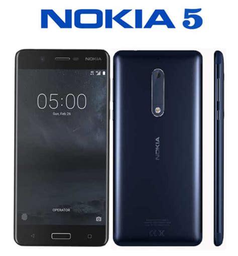 Harga Murah Nano Holder Flourish Lama For Smartphone 5 smartphone murah elegan canggih lengkap dengan spesifikasi dan harga 2018