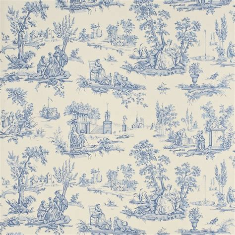 classic georgian wallpaper style library the premier destination for stylish and