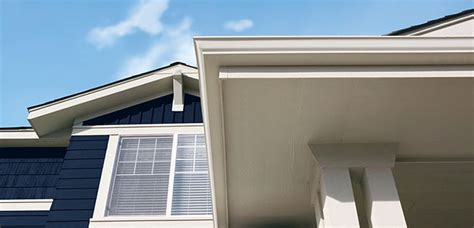 smart side siding  exterior trim  auburn hills lapeer