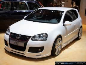 new golf car new volkswagen golf gt cars wallpapers and specification