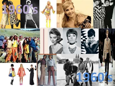 17 best images about mood board 1960s on surf dallas museums and the 1960s moodboard
