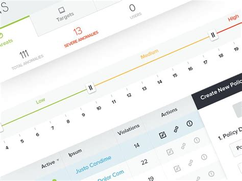 state pattern for ui 8 best hotels customer journey maps images on pinterest