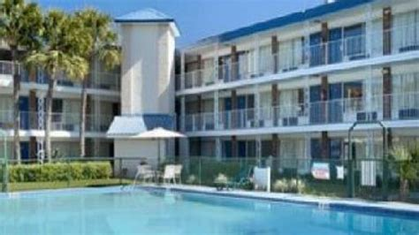 knights inn coupons last minute discount at knights inn plant city