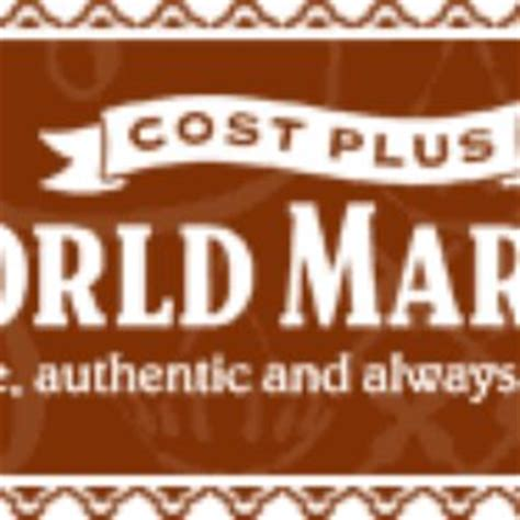 Cost Plus World Market Ls by Cost Plus World Market Closed Furniture Shops 8104