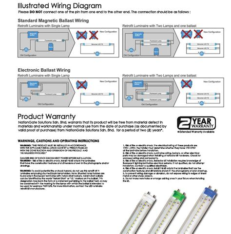 dual switch light wiring diagram dual light switch cover