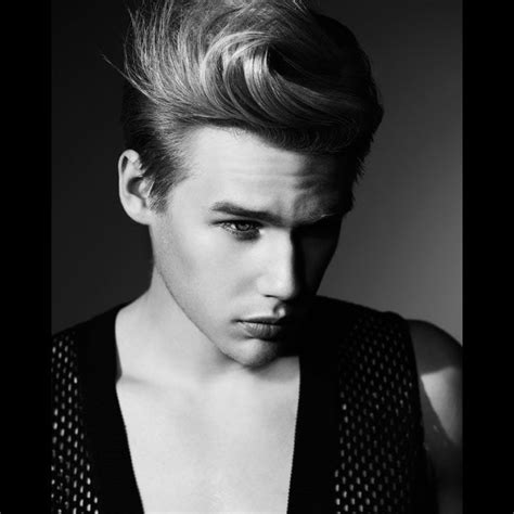 disarray hair style toni and guy hair by jorych marsili toni guy canarywharf mens
