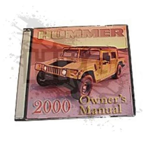 small engine repair manuals free download 1999 chrysler cirrus spare parts catalogs service manual 2004 hummer h1 owners manual fuses 2004 hummer h1 owners manual fuses hummer