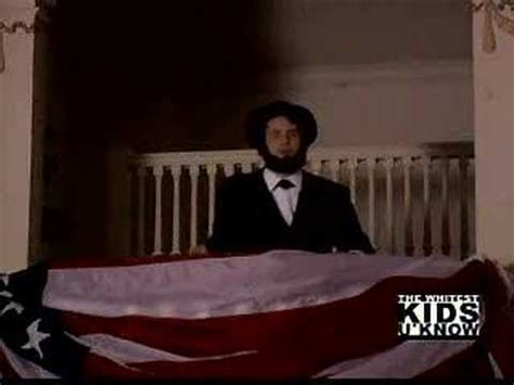 when did abraham lincoln died did you hear abraham lincoln died yahoo answers