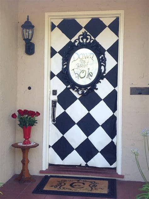 bedroom door decorations 25 best ideas about bedroom door decorations on pinterest