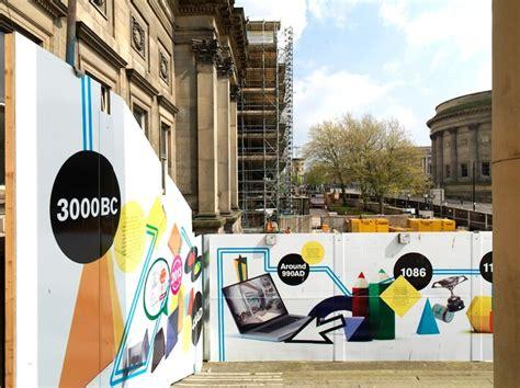 hoarding design maker 53 best hoarding images on pinterest vinyl decals wall
