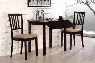 kitchen table with 2 chairs small kitchen table and chairs for two decor ideasdecor