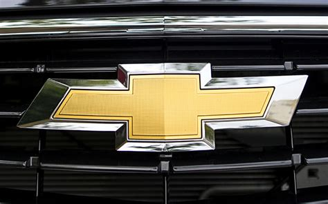 chevrolet car logo chevrolet logo hd png meaning information carlogos org
