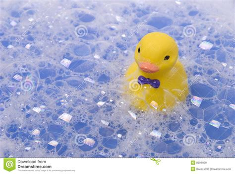 and suds suds and ducklind royalty free stock images image 8994959