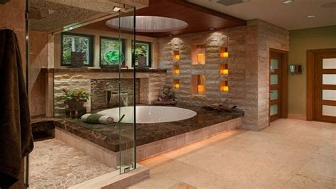 cool unique bathroom designs ideas ultra modern
