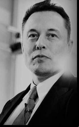 Vezetés és élet a Marson : Elon Musk 3 fontos leckéje