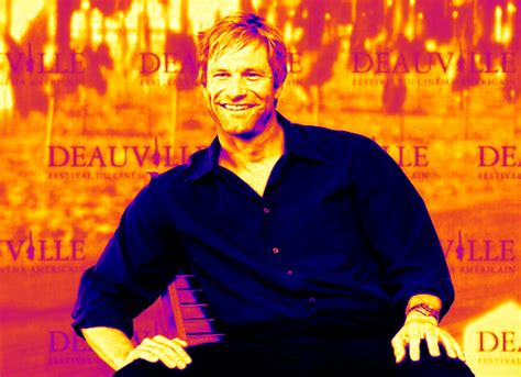 When Did Aaron Eckhart Become The Of Cole Haan by Aaron Eckhart Aaron Eckhart Fan