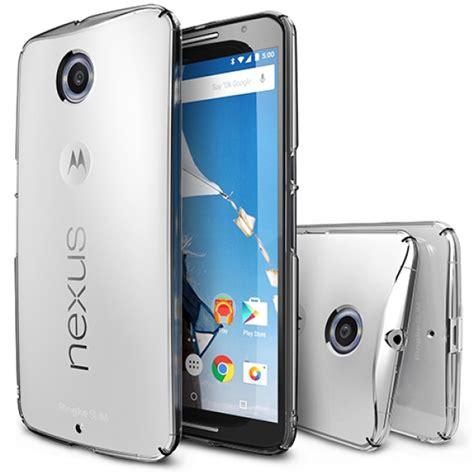 Limited Rearth Ringke Slim Motorola Nexus 6 Black Cle Limited rearth ringke slim for nexus 6 zoarah