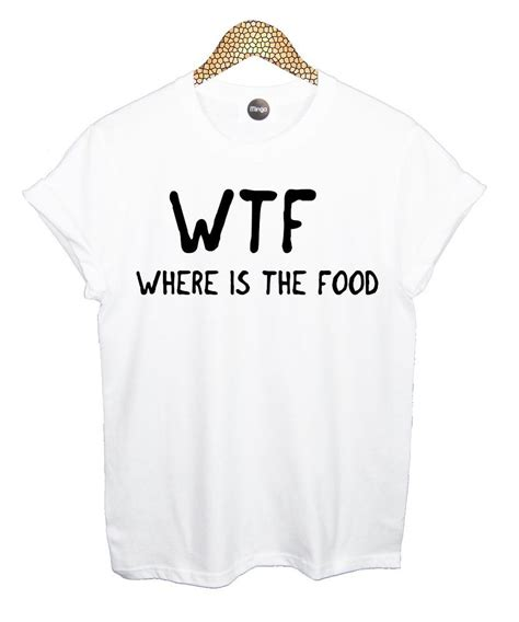 hoodie design tumblr hipster shirts tumblr www pixshark com images