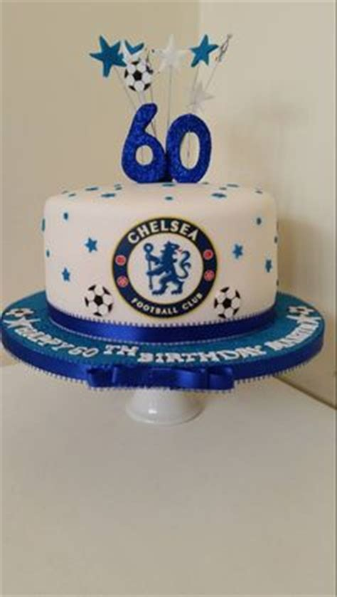 party themes on made in chelsea chelsea fc cake chelsea fc pinterest birthday cakes