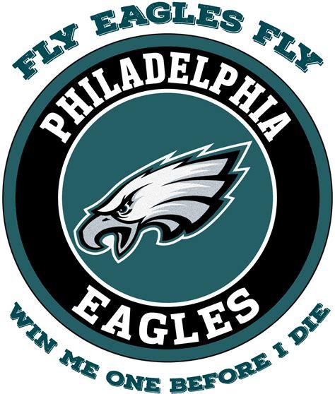 philadelphia eagles images image result for philadelphia eagles die fans images