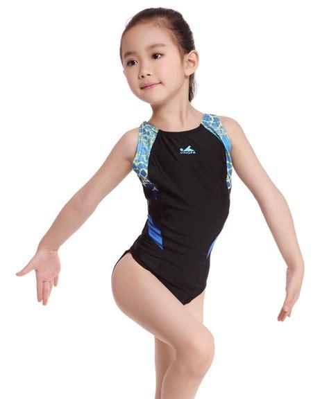 piece images usseek com swimsuit kids images usseek com