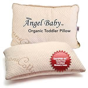top 5 best organic toddler pillow for sale 2016 product