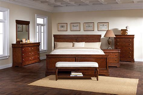 broyhill bedroom furniture info home design
