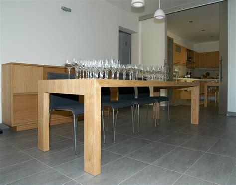 verniciare tavolo legno verniciare tavolo legno