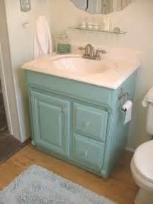 colors bathroom vanities bathroom vanities colors popular with photo of bathroom vanities