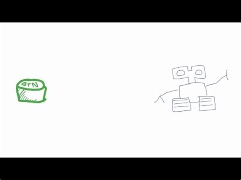 command design pattern youtube design patterns in dart command with multiple types