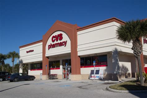 cvs will launch in store bill pay service for insurance