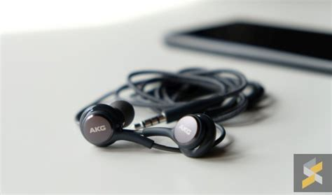 Headset Bluetooth Samsung Asus P1 the samsung galaxy s9 might come bundled with wireless akg