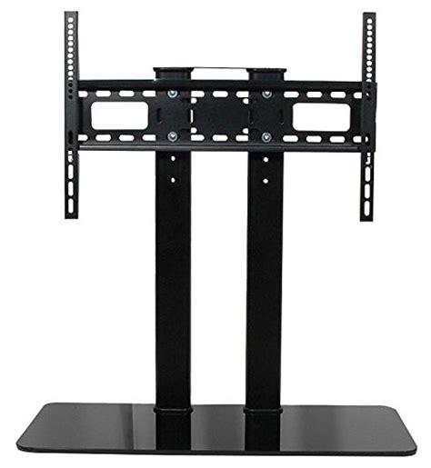 Braket Tv Standing Breket Standing Floor Tv Led 32 43 Braket Tv universal tv pedestal stand mounting lcd led plasma floor bracket 40 70 inch ebay