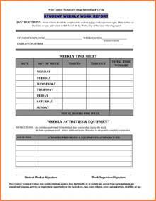 Work Progress Report Template Workload Report Template Workload Analysis Template