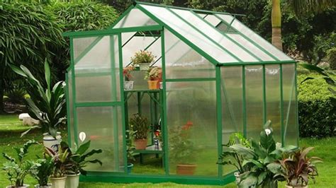 greenhouse gardening a beginners guide to building and growing plants in a greenhouse books advantages of greenhouse best tips to be followed by