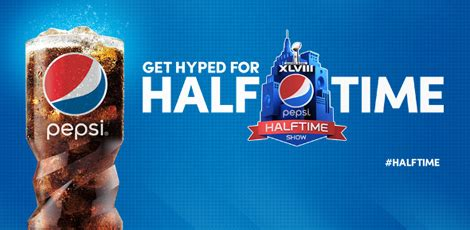 Pepsi Super Bowl Sweepstakes - are you ready for super bowl xlviii hope it warms up 1st donna s promo talk