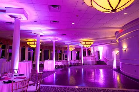 Bridal Shower Venues Albany Ny by Albany Country Club Voorheesville Ny Wedding Venue