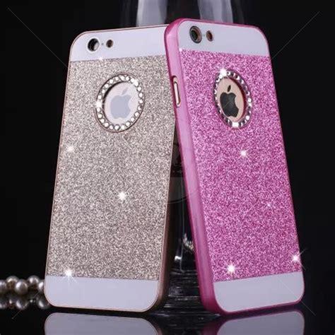imagenes del iphone 5 en negro capa r 237 gida glitter com strass para iphone 4 4s 5 5s 6