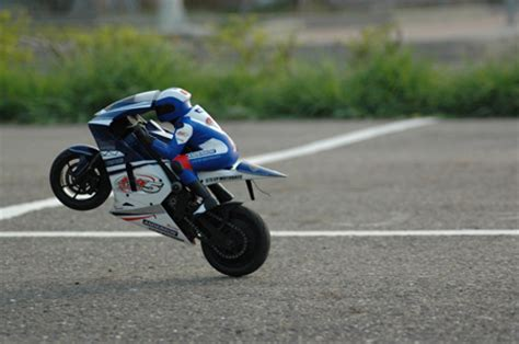 Rc Motorrad Anderson M5 by Anderson Racing M5 On Road Ep Race Motor