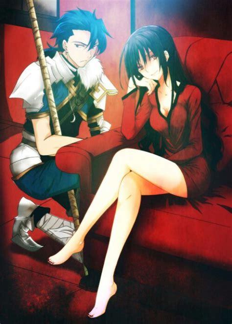 fate anime series plot fate prototype series wiki anime amino