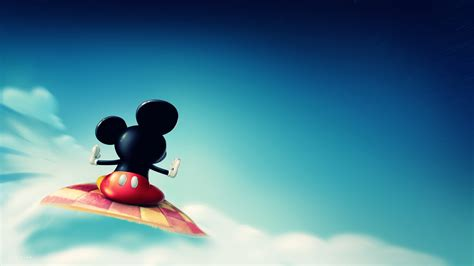 wallpaper hd mickey mouse mickey mouse wallpaper 5 hd wallpapers