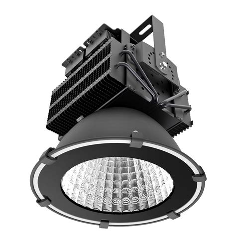 Led High Bay Light by Led High Bay Lights Low Bay Lights Warehouse Lighting