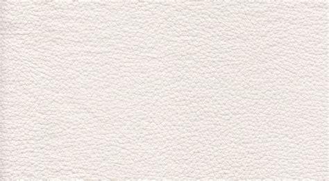 White Vinyl Upholstery Fabric White Champion Grain Fake Leather Heavy Duty Vinyl