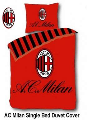 Hoodie Ac Milan Product Limited ac milan clinch serie a title sporting kicks